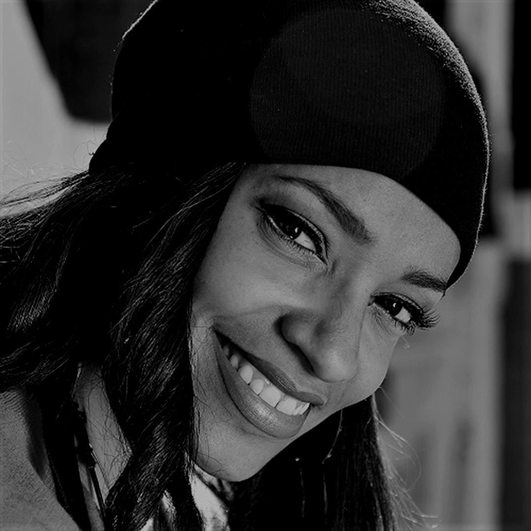 Image of Natasha Jean-Bart