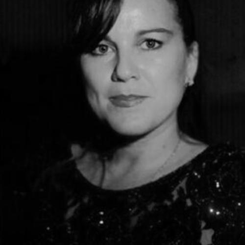 Image of Pierina Asti-Schulz