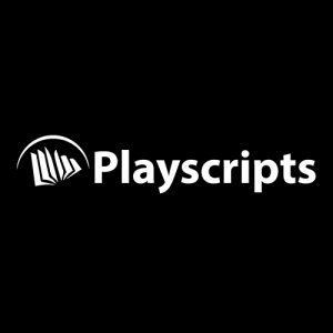 Playscripts