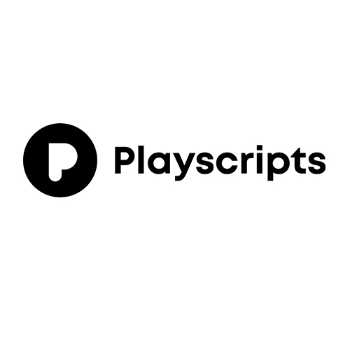 Image of Playscripts