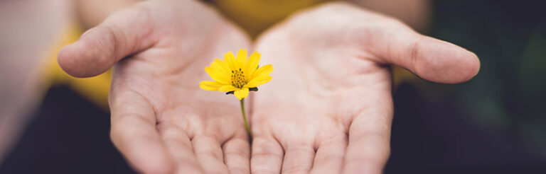 process of forgiveness