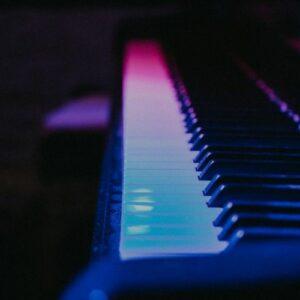 RSL Launches New Inclusive Classical Piano Syllabi