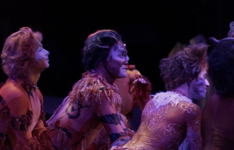 Ricky Bulda: Interview With A Multifaceted Performer TheatreArtLife