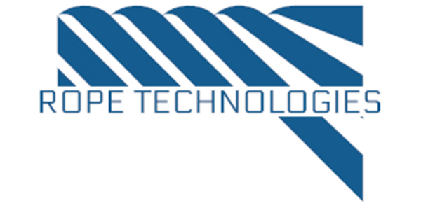 Rope Technologies