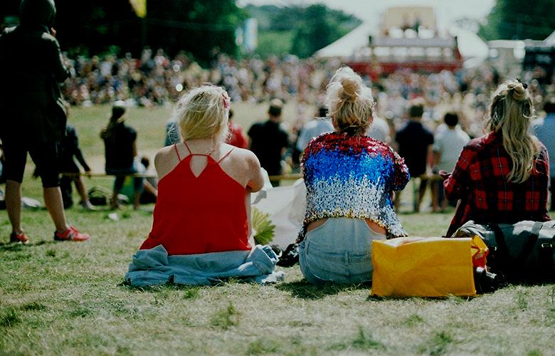 rural arts festivals