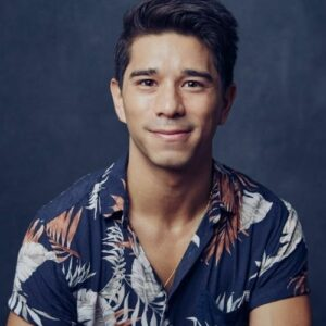 Sam Tanabe: Interview With An Actor & Magazine Editor TheatreArtLife