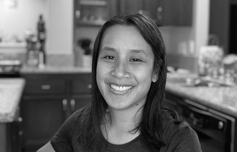 Sharon delPilar: Interview With A Theatrical Stage Manager TheatreArtLife