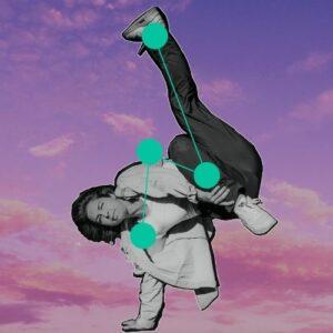 Sophie Lindner_ Interview With An Interdisciplinary Dancer & Health Expert - TheatreArtLife