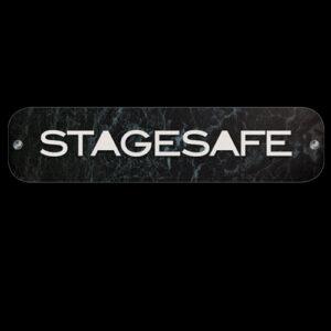 STAGESAFE