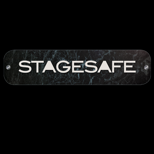 Image of STAGESAFE