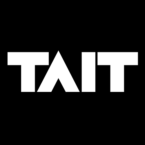 Image of TAIT