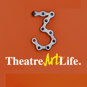 TheatreArtLife Celebrates