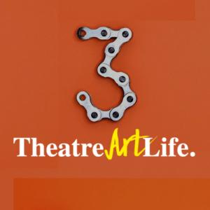 TheatreArtLife Celebrates