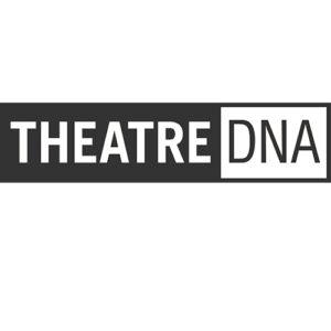 TheatreDNA
