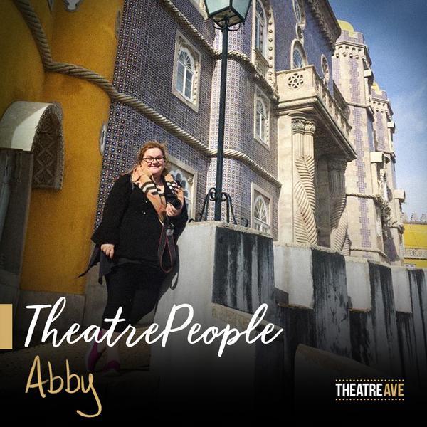 Abby McCuen