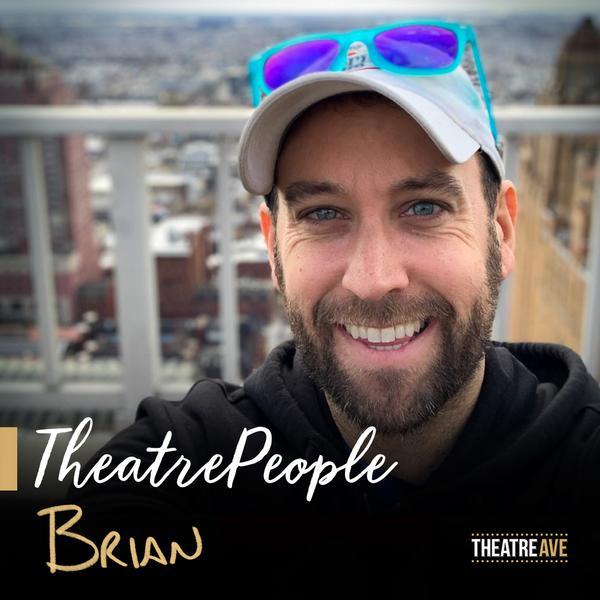 Brian Curl