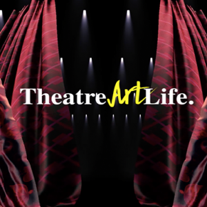 TheatreArtLife Trailer