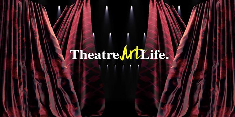 TheatreArtLife Trailer