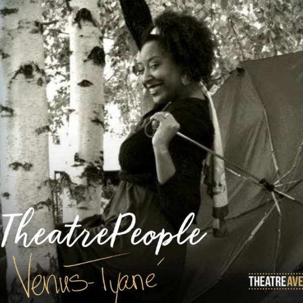 Venus-Tyané