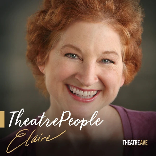 Elaine Bromka: Professional Actress and Teaching Artist - Theatre People