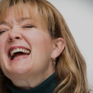 Suzanne Maguire