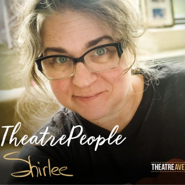 Shirlee Idzakovich