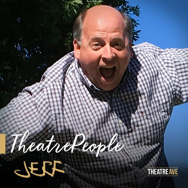 Jeff Hall