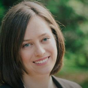 Allison Emmerich