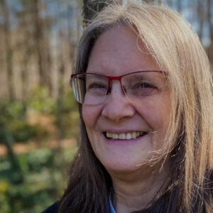 Jane Kuipers