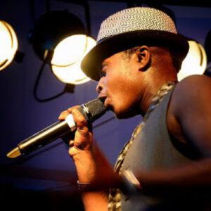 Msoke – The First Transgender on the Dancehall Agenda
