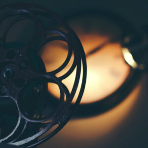 The 10 Best Documentary Feature Films About Theatre