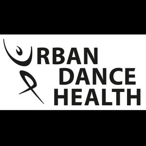 Urban Dance Health