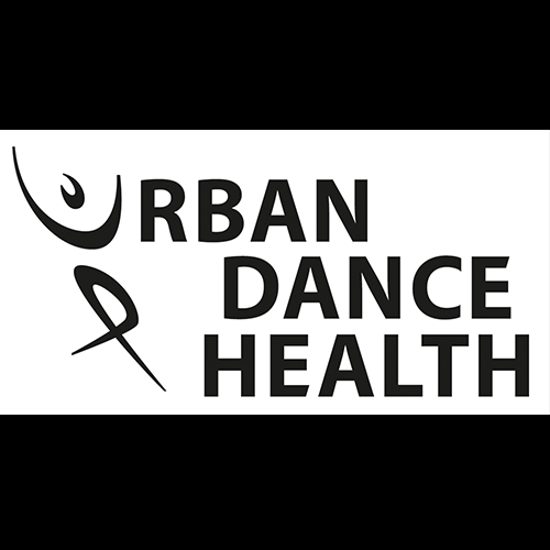 Image of Urban Dance Health