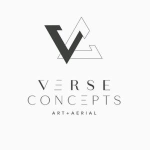 Verse Concepts