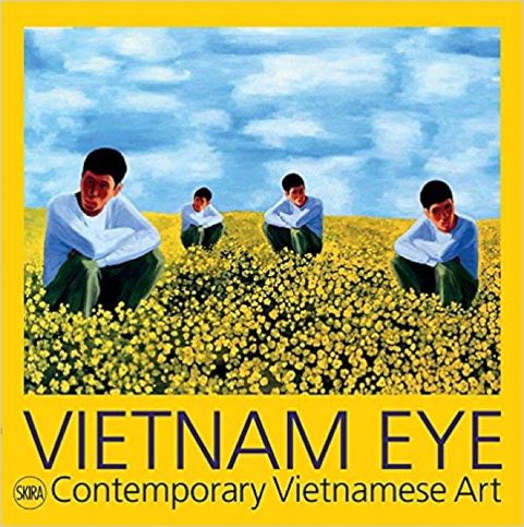 Vietnamese Arts