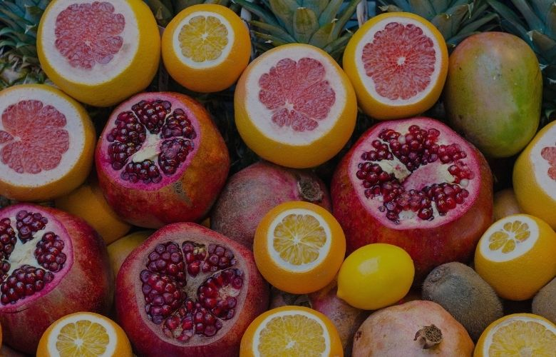 Why Dancers Require Personalised Nutrition