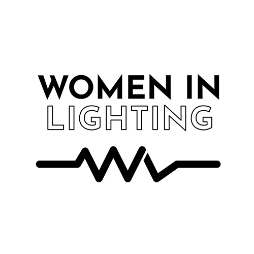 Image of Women in Lighting