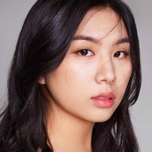 Yeena Sung