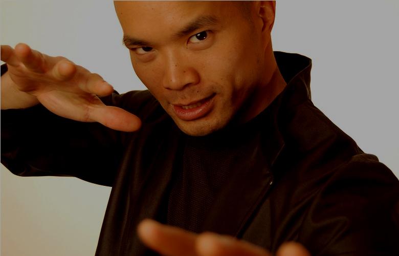 Alvin Tam
