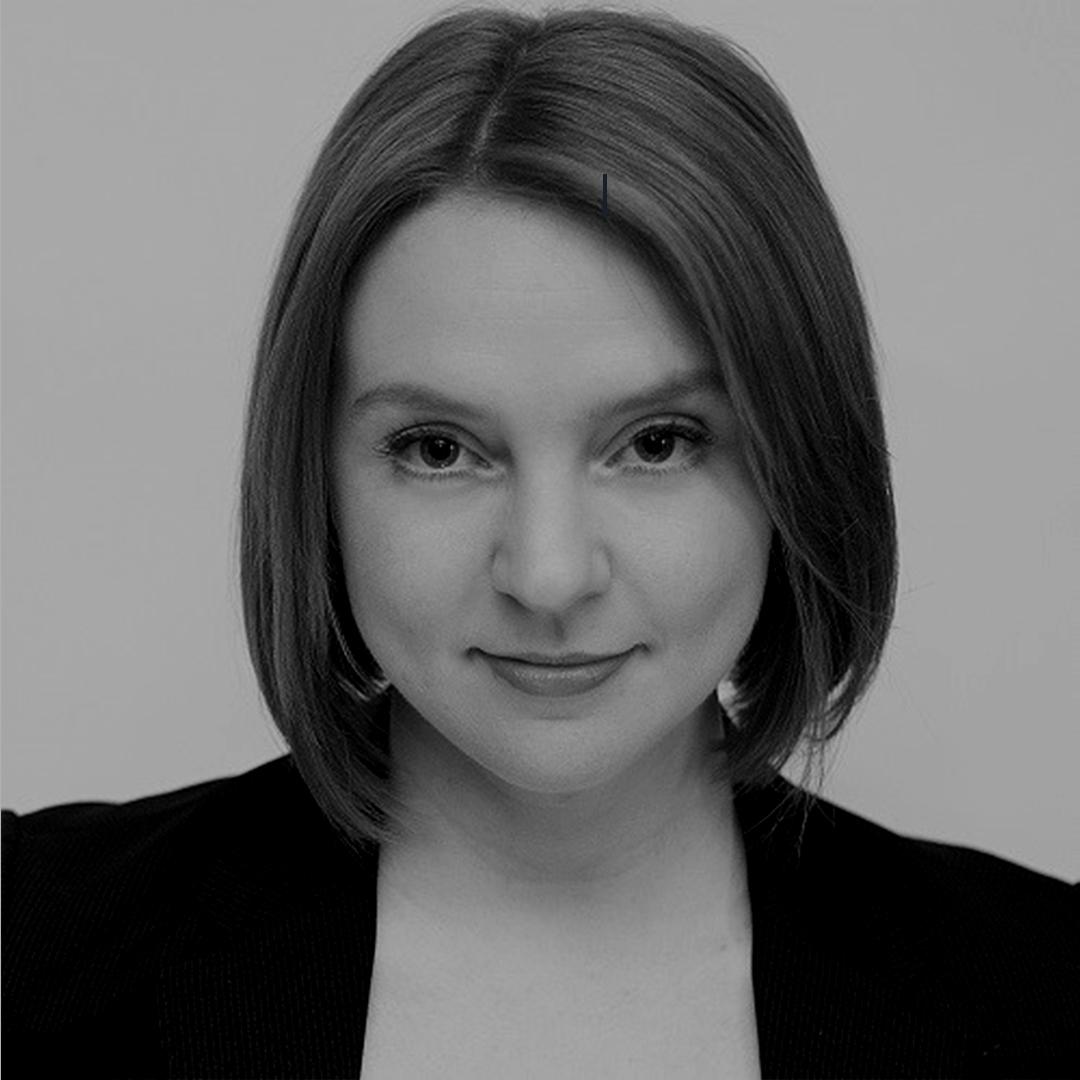 Image of Gillian Abbott