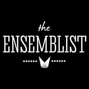 The Ensemblist