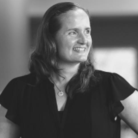 Rebecca (Rex) Lockyer | Webinar Administrator, Australia